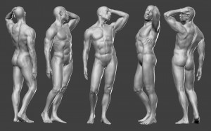 AnatomyToolsSculpt_Completed