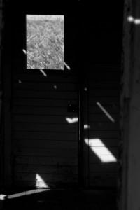 DeathValley_2010-15