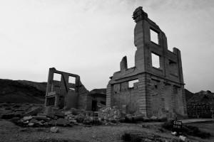 DeathValley_2010-18
